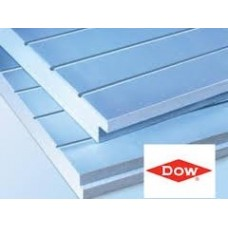 Dow Shapemate 3cm*0.6m*2.5m