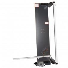 Foam Cutter Machine Powercut XXL 132*30cm