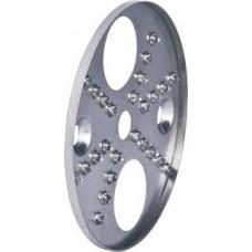 Dosteba Milling Disk for Milling Cutter ME70 Fibran
