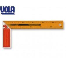 L-shaped measuring stick No400 VOLA 270