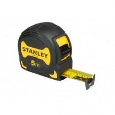 Measuring tape Stanley 5m
