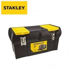 "Toolbox 19"" Stanley (49x25x19)"