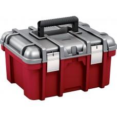 "Toolbox Keter Master 16"" 16 Liters"